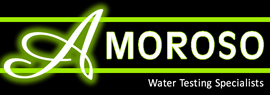 Chester Connecticut Water Testing Logo